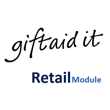 Crs business systems gift aid retail gift aid retail negle Images